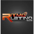 Ritmo Latino 100.5 FM