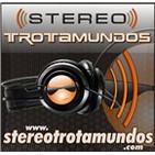 Stereo Trotamundos