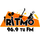 Ritmo 96.9FM