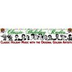 - Classic Holiday Radio