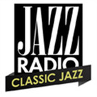 - Classic Jazz by Jazz Radio