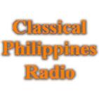 - Classical Philippines Radio