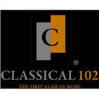 - Classic Top Tunes