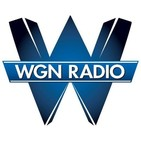 WGN Radio 720 (Chicago)
