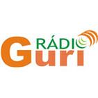 Rádio Guri