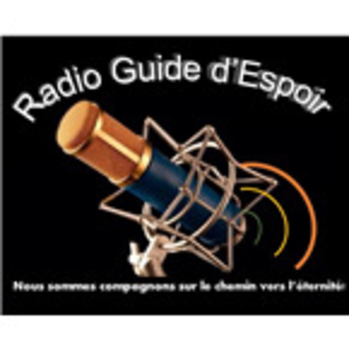 Radio Guia