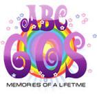 ABC Sixties Dublin
