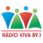Rádio Viva 89.1 FM