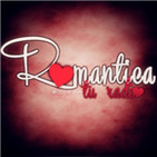 Romantica Tu Radio