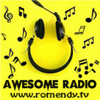 Romendy Dj Awesome Radio