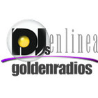 Romantica Radio Online
