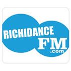 Richi Dance FM