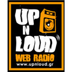Up N Loud Web Radio