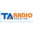 TA RADIO music & informasi