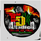 T.D.K radio