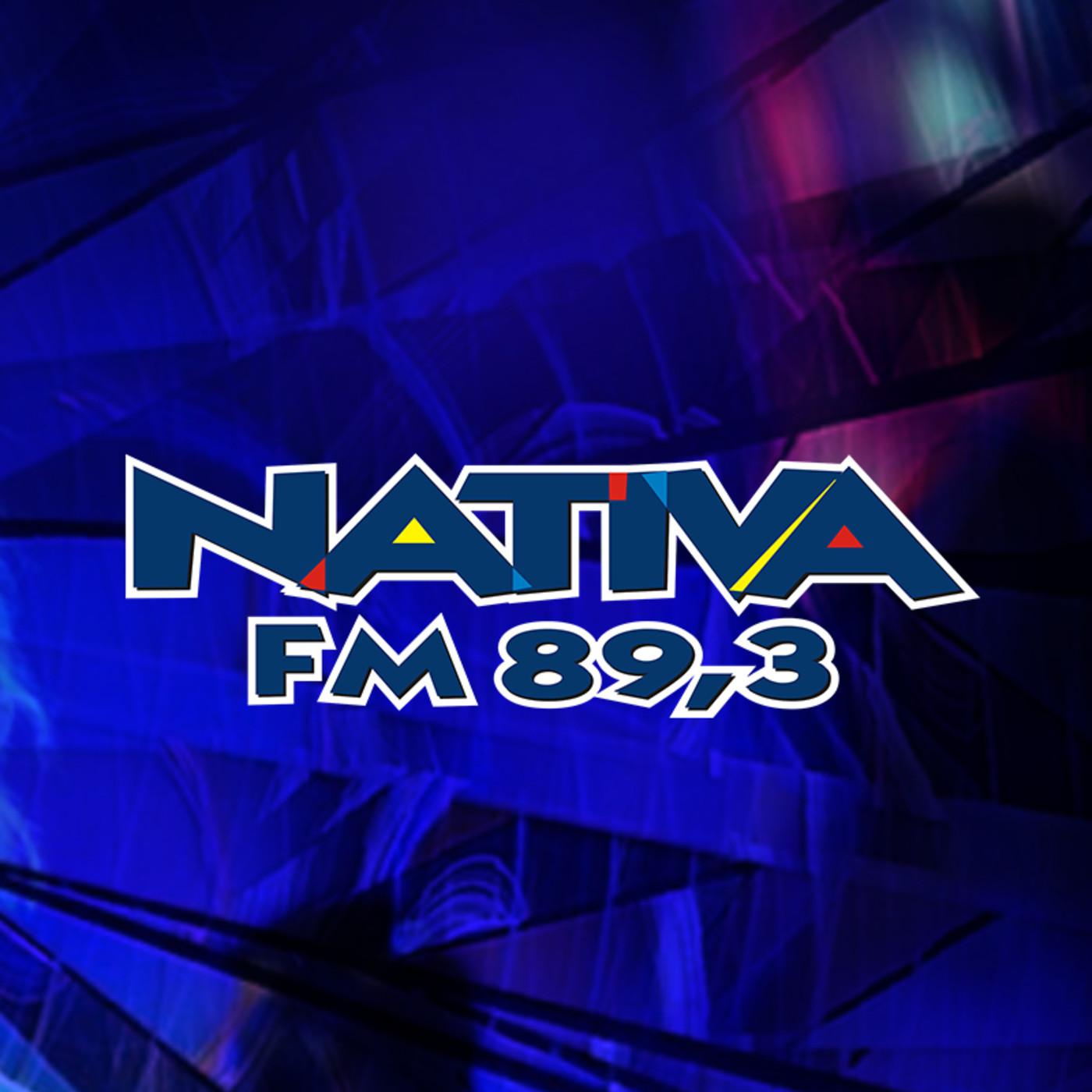 Rádio Nativa FM (Campinas)