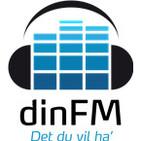 dinFM
