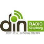 Din Radio Silkeborg