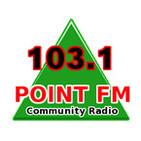 Point FM