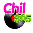- CHIL 365