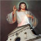 - Chiesa di Santo Spirito in Sassia