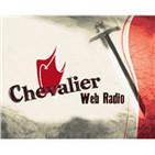 - Chevalier Web Radio