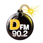 D-FM 90.2