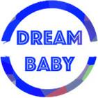 Dream Radio Baby