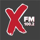 XFM 100.2 Malta