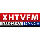 xhtvfm europa dance