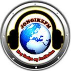 JongikzFM