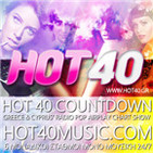 Hot 40 Music - Rock