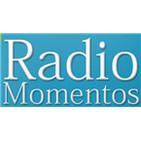Radio Momentos