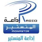 Radio Monastir