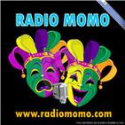 Radio Momo Uruguay