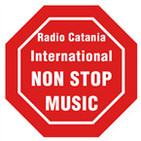 Radio Catania International
