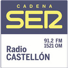 Cadena SER Castellón