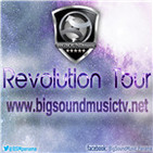 - Big Sound Music Panama