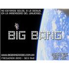 - bigbangradio