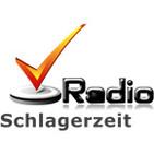 radioschlagerzeit