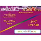 RadioSKs