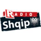 Radioshqip