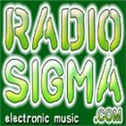 RadioSigma.com