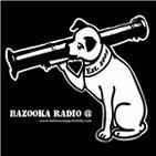 - Bazooka Radio