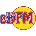 - Bay FM
