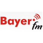 - Bayer FM