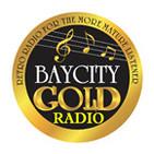 - BayCity Gold Radio