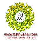 - Bathusha Radio