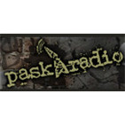 Paska Radio