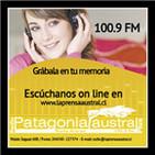 Pasión de Hincha Radio